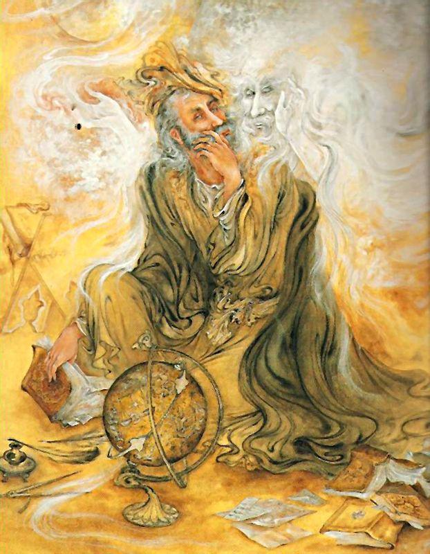 Hafiz Quotes | 110 Illuminating Hafez Quotes Universoul Awakening