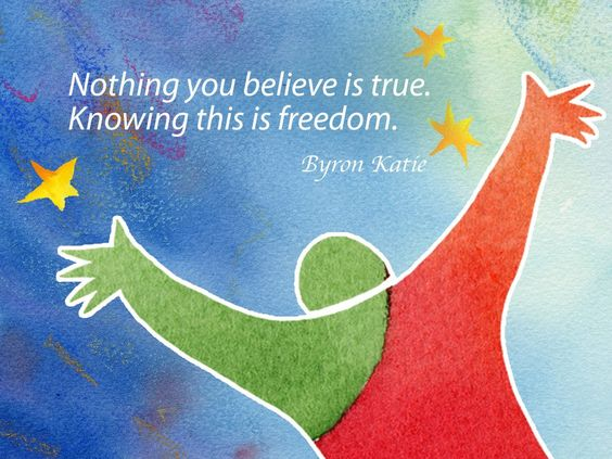 Byron Katie Quotes Unique 39 Quotes From Byron Katie  Universoul Awakening
