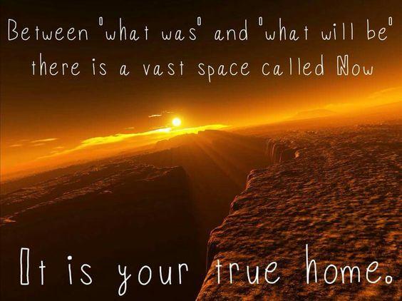 Hafiz Quotes Interesting 48 Illuminating Hafez Quotes Universoul Awakening