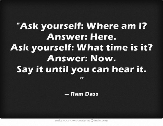 Ram Dass Quotes Beauteous 48 Ram Dass Quotes Universoul Awakening